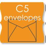 C5 (162mm x 229mm)