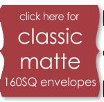 Classic Matte