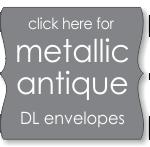 Curious Metallic