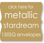 Metallic Stardream