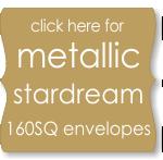 Metallic Stardream