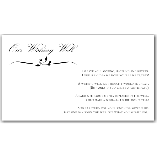 Invitation With Rsvp Wording with luxury invitation example