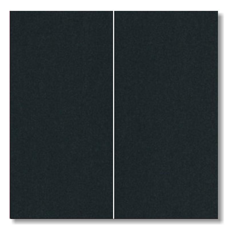Folding Cards DIY Invitation Stardream Onyx 20Pk