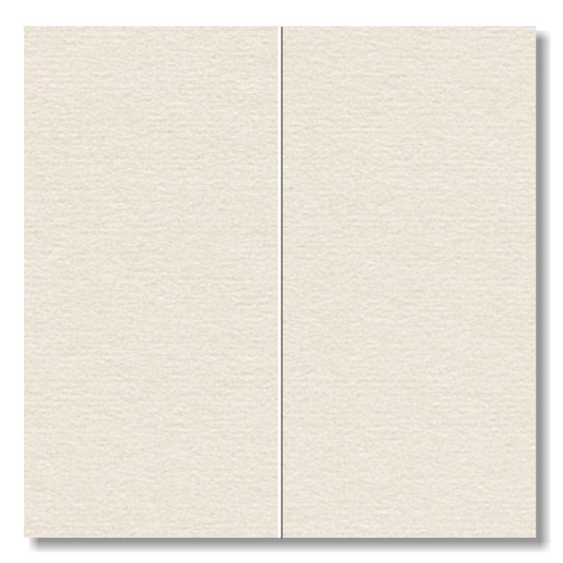 Folding Cards DIY Invitation Stardream Quartz 20Pk