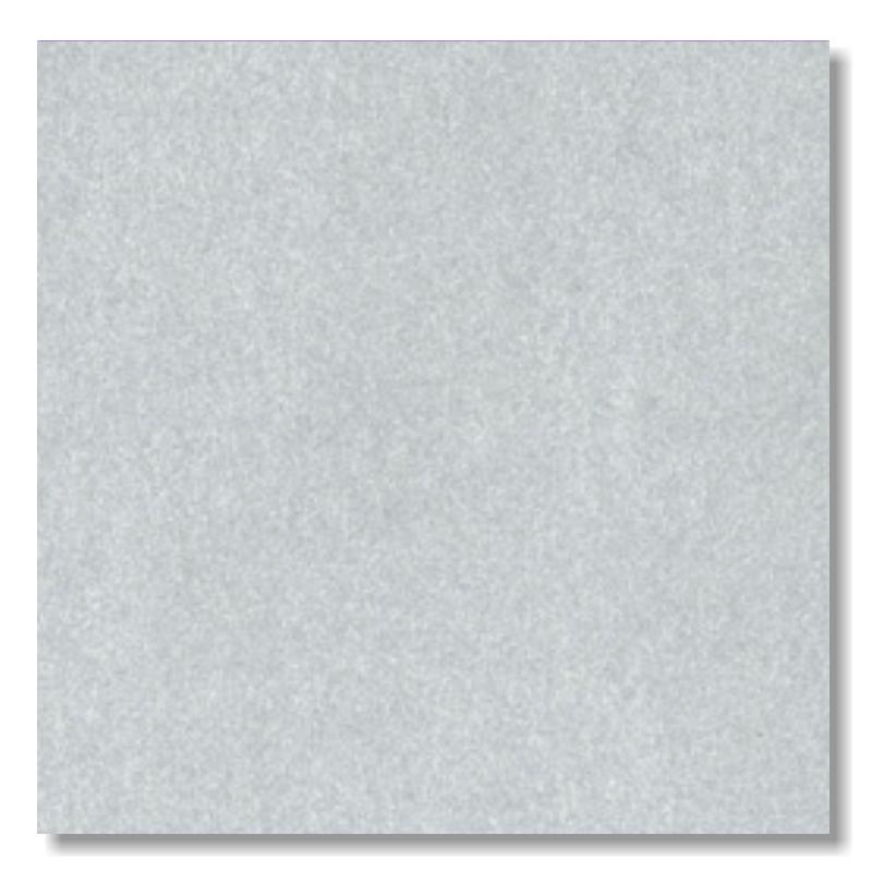 Invitation Backing Card Stardream Silver 20Pk