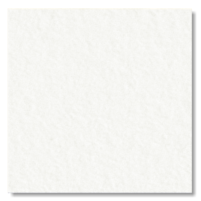 Matte Card & Paper Via White 20Pk