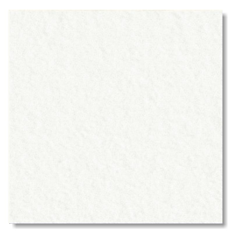 Matte Card & Paper Via White 20Pk