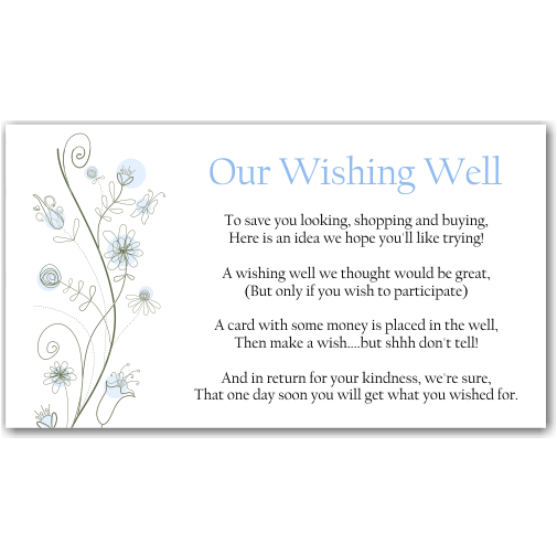 Budget For Wedding Invitations with awesome invitations design
