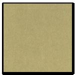 Curious Metallic Card & Paper Gold Leaf 20Pk