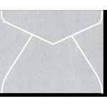 Stardream Env C5 Silver 20Pk