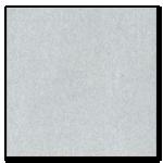 Stardream Card & Paper Silver 20Pk
