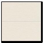 Place Card DIY Invitation Stardream Quartz 50Pk